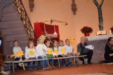 "Quelle: Kindergarten ""Arche Noah"""