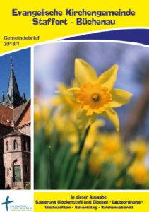 gemeindebrief-2018-1.pdf