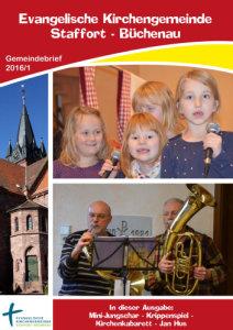 gemeindebrief-2016-01-web.pdf