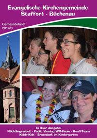 Gemeindebrief-2014-03.pdf