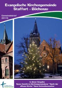 gemeindebrief-2017-03.pdf