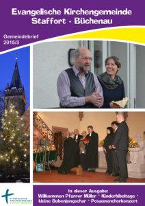 gemeindebrief_2015-03.pdf
