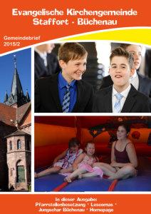 gemeindebrief-2015-02.pdf