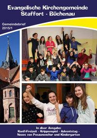 gemeindebrief-2015-01.pdf