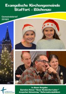 gemeindebrief-201603-web.pdf