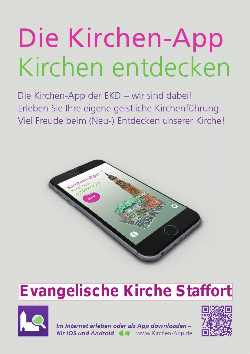 Quelle: www.Kirchen-App.de