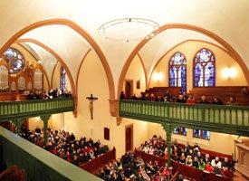 Quelle: ev. Kirchengemeinde Staffort-Büchenau