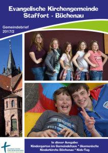 gemeindebrief_2017-02.pdf